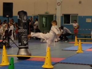 taekwondo-aquitaine-gironde-competition-enfant-15