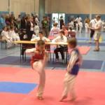 taekwondo-aquitaine-gironde-competition-enfant-17