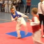 taekwondo-aquitaine-gironde-competition-enfant-18