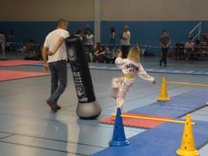 taekwondo-aquitaine-gironde-competition-enfant-21