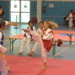 taekwondo-aquitaine-gironde-competition-enfant-28