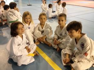 taekwondo-aquitaine-gironde-competition-enfant-4