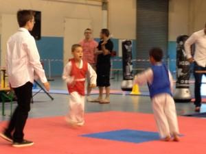 taekwondo-aquitaine-gironde-competition-enfant-5