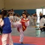taekwondo-aquitaine-gironde-competition-enfant-6