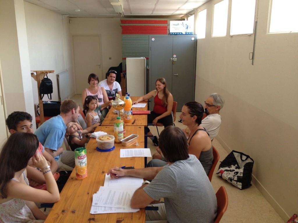 taekwondo-club-coutras-genissac-13-14