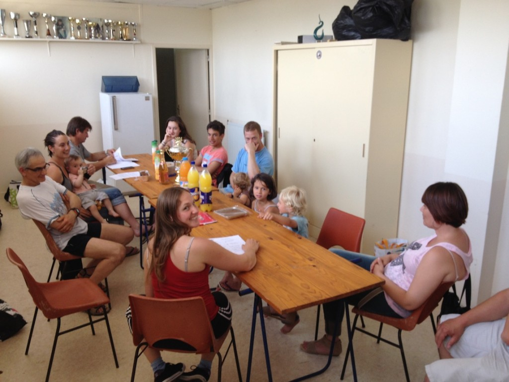 taekwondo-club-coutras-genissac-2013-2014