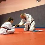 agathe-ceinture-noire-taekwondo-bouliac-1