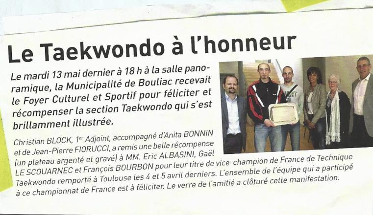 taekwondo-honneur-bouliac-bordeaux