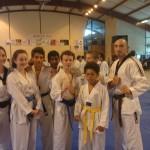 2eme-coupe-mainho-beziers-taekwondo-2014-3