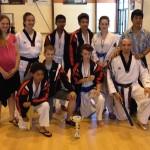 2eme-coupe-mainho-beziers-taekwondo-2014-4