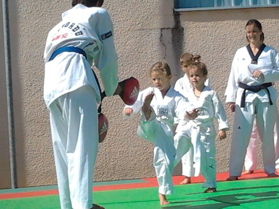 forum-association-coutras-taekwondo-1