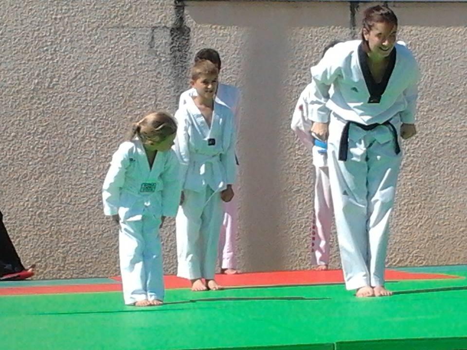 forum-association-coutras-taekwondo-2