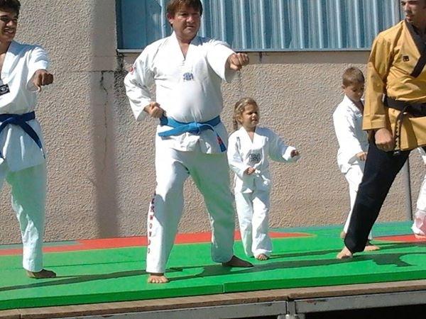 forum-association-coutras-taekwondo-3