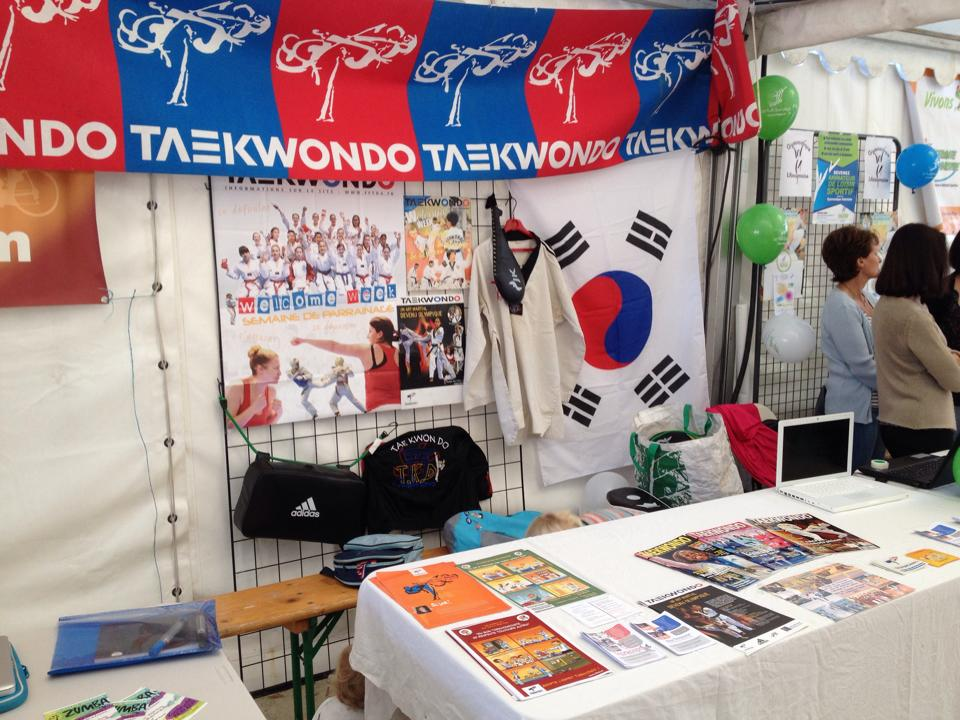 forum-association-libourne-taekwondo