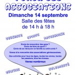 forum-association-sport-genissac-taekwondo-1