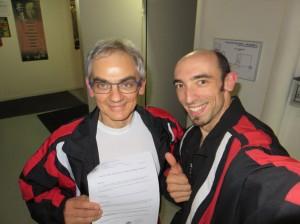 groupe-performance-bouliac-taekwondo- eric