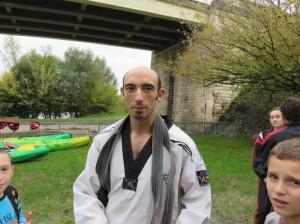 sortie-coutras-canoe-challengers-taekwondo-1