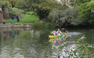 sortie-coutras-canoe-challengers-taekwondo-11