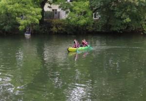 sortie-coutras-canoe-challengers-taekwondo-12