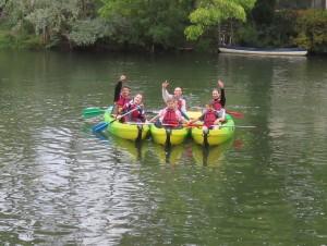 sortie-coutras-canoe-challengers-taekwondo-13