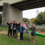 sortie-coutras-canoe-challengers-taekwondo-18