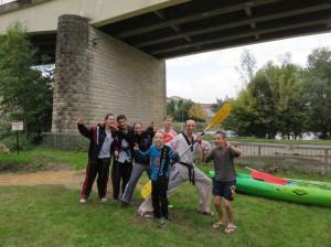 sortie-coutras-canoe-challengers-taekwondo-18