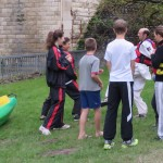 sortie-coutras-canoe-challengers-taekwondo-4