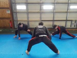 taekwondo-competition-combat-2014-1
