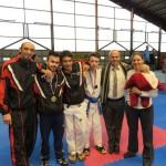 taekwondo-competition-combat-2014-3