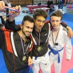 taekwondo-competition-combat-2014-4