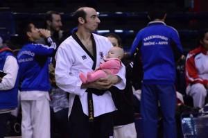 Tournoi-international-technique-taekwondo-paris-2015-1