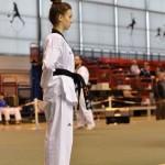 technique-taekwondo-paris-2015-4