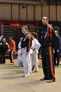 technique-taekwondo-paris-2015-5