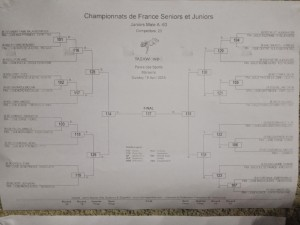 championnat-france-combat-taekwondo-2015-marseille-10