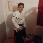 championnat-france-combat-taekwondo-2015-marseille-8