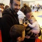 open-villeneuve-sur-lot-2015-taekwondo-2