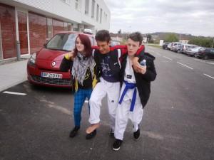 open-villeneuve-sur-lot-2015-taekwondo-3