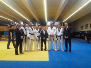 recu-aquitain-dan-taekwondo