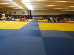 salle-passage-dan-insep-taekwondo