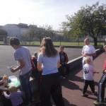 sortie-club-sport-taekwondo-art-martial-coutras-libourne-1