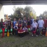sortie-club-sport-taekwondo-art-martial-coutras-libourne-19