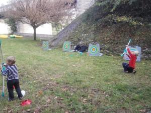 sortie-club-sport-taekwondo-art-martial-coutras-libourne-24