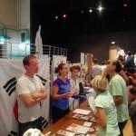 sport-arts-martiaux-taekwondo-libourne-coutras