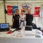sport-arts-martiaux-taekwondo-libourne-genissac-4