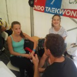sport-arts-martiaux-taekwondo-libourne-genissac-6