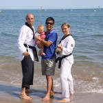 stage-ete-taekwondo-2015-leewonsik-1