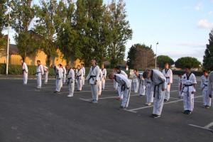 stage-ete-taekwondo-2015-leewonsik-11