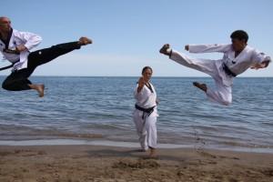 stage-ete-taekwondo-2015-leewonsik-3