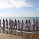 stage-ete-taekwondo-2015-leewonsik-4
