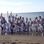 stage-ete-taekwondo-2015-leewonsik-8